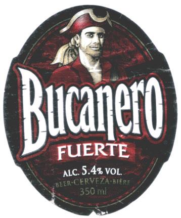 Bucanero_web